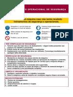 Procedimento injetoras.pdf