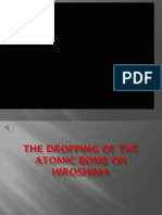 Hiroshima Bogdan