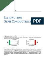 Chapitre 2_La Jonction SC