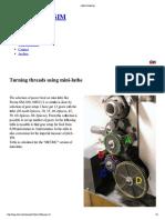 Lathe threading.pdf