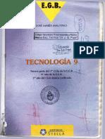 Capitulo1 Mautino Tecnologia 9