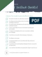 Engaged-Feedback-Checklist-Download.pdf