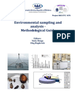MethodologicalguideEN-UAMISETC1676EditorsDenga-Bogdevich
