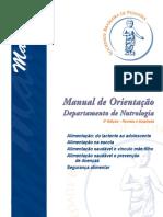 manual de  Nutrologia SBP.pdf