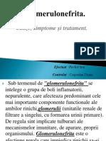 109969870-Glomerulonefrita.pptx