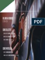 horaires_tarifs.pdf