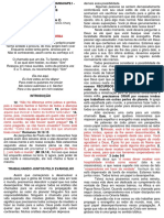 Estudo Pg - 10 - A Igreja Global - Parte 2