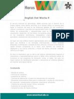 english_9.pdf