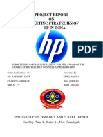 PROJECT_REPORT_ON_MARKETING_STRATEGIES_(NIPUL RABHA).docx