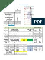 1.Estructuracion y Cargas-imprimir