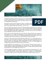 034-introduc3a7c3a3o-naum.pdf
