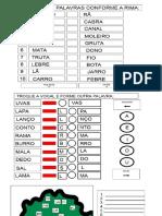 17 a Dislexia.pdf