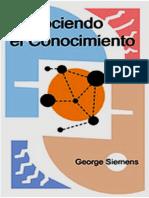 UNIDAD 7 - Freire Paulo - Pedagogía de La Autonomía