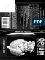 __Opium_for_the_Masses__A_Practical_Guide_to_Growing_Poppies_and_Making_Opium.pdf