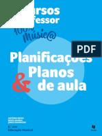 Recursos do professor - Planificações e planos de aula.pdf