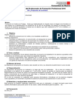 01.ActividadDidactica Alumnos Mediadores