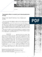 topographic effects on IP.pdf