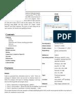 Anki_(software).pdf