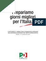 Documenti_e_Verbali_votati__Ass._Roma