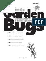 192549549-Garden-Bugs