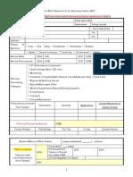 Sourcing Form.doc