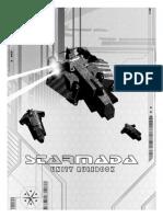 Starmada