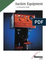 G180 (1).pdf