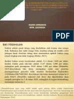 339904380-Kak-Posbindu