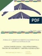 A-Constituição-e-desenvolvimento-do-sujeito-humano-2.pdf