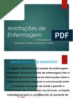 anotaesdeenfermagem-160308174233.pdf
