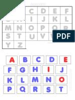 Alfabeto TEAtividades-1.pdf