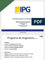 Introducción-a-la-Psicología-2018.pptx