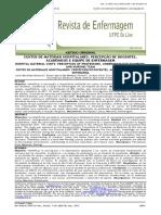 12346-29988-1-PB.pdf