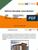 20190506 Primera Presentacion