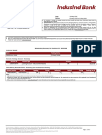 00506342.pdf