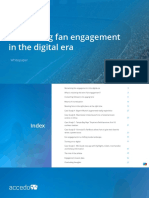 Monetizing in the Digital Era_Accedo Sports Solution Whitepaper