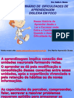 Apresentação-Florianopólis-2009