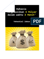 Rahasia menghasilkan 3milyar dalam 3menit (3m3m).pdf
