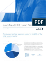 Segment Luxury Fashion.pdf
