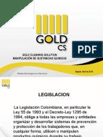 CAPACITACION DE SUSTANCIAS QUIMICAS.pptx