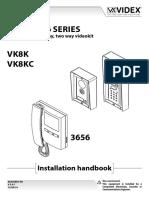 66250853-CVK8K-3656-ENUK-V3-4-1