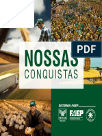 Livreto-Nossas-Conquistas-FAEP-web.pdf