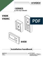 66250863-CVK8K-6458-ENUK-V3-4