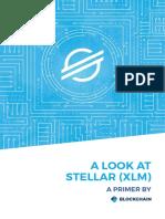 XLM_Primer.pdf