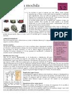 3.2 Mochila.pdf