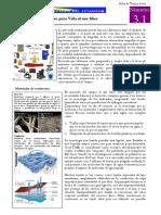 3.1 Vestimenta.pdf