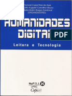 Texto Unidade 3 Elisa Correia Humanidades_digitais_completo