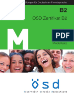 Copy of ZB2 Modellsatz