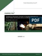 FSC-STD-BRA-01-2014 V1-0 PT