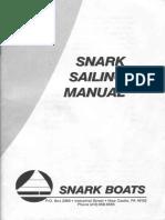_Snark.PDF